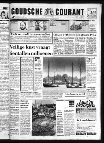 Goudsche Courant 1989-05-09