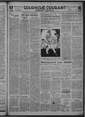 Goudsche Courant 1947-08-23