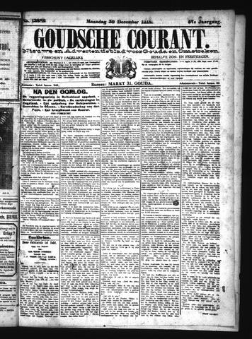 Goudsche Courant 1918-12-30