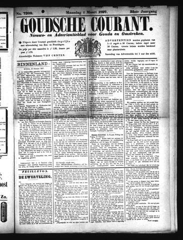 Goudsche Courant 1897-03-01