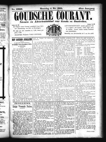 Goudsche Courant 1908-05-04