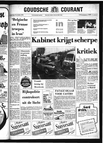 Goudsche Courant 1978-11-16