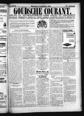 Goudsche Courant 1933-12-18