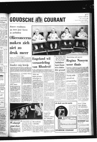 Goudsche Courant 1970-03-04