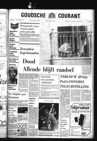 Goudsche Courant 1973-09-15