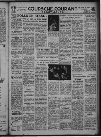Goudsche Courant 1947-03-19