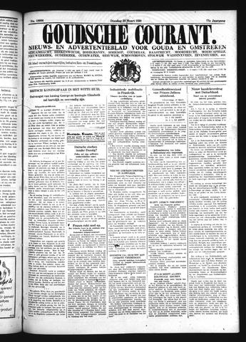 Goudsche Courant 1939-03-28