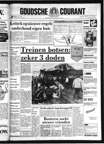 Goudsche Courant 1982-12-27