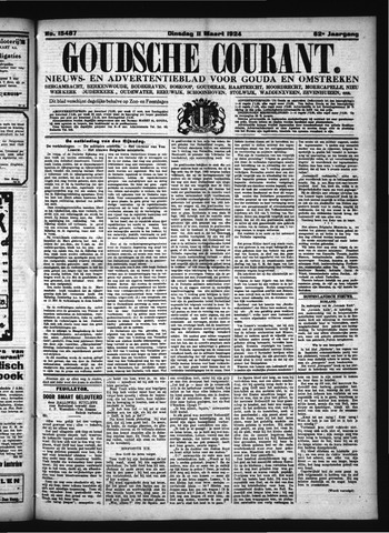 GC 1924-03-11