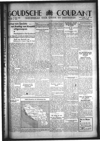 Goudsche Courant 1941-05-19