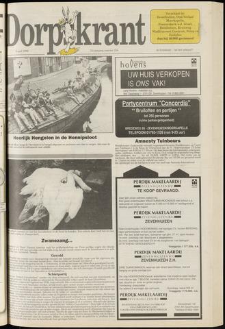Dorpskrant 1990-04-04