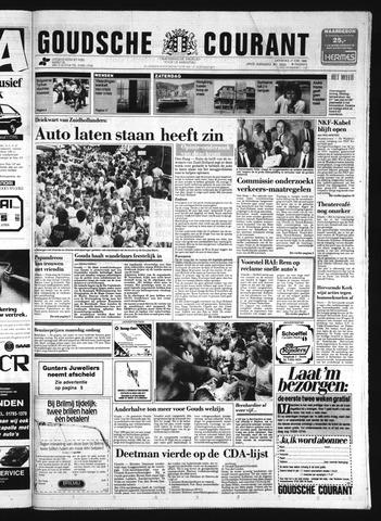 Goudsche Courant 1989-06-17