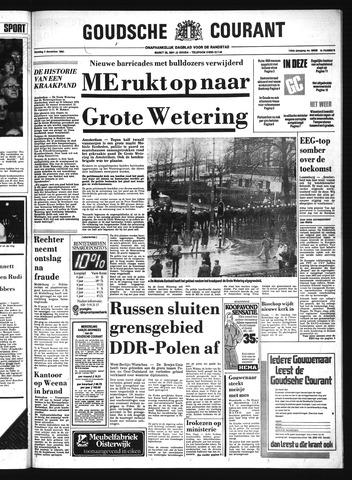 Goudsche Courant 1980-12-02