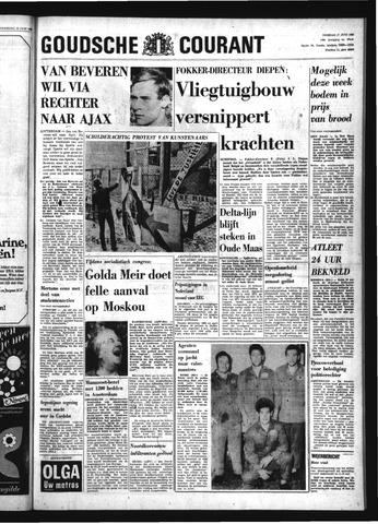 Goudsche Courant 1969-06-17