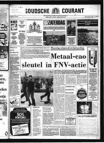 Goudsche Courant 1980-03-08
