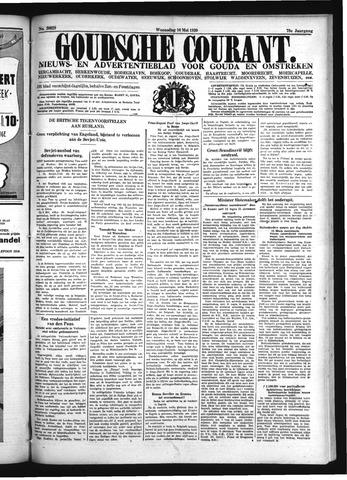 Goudsche Courant 1939-05-10