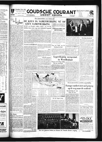 Goudsche Courant 1949-12-07