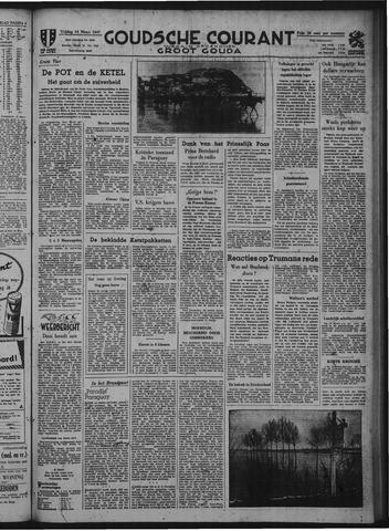 Goudsche Courant 1947-03-14