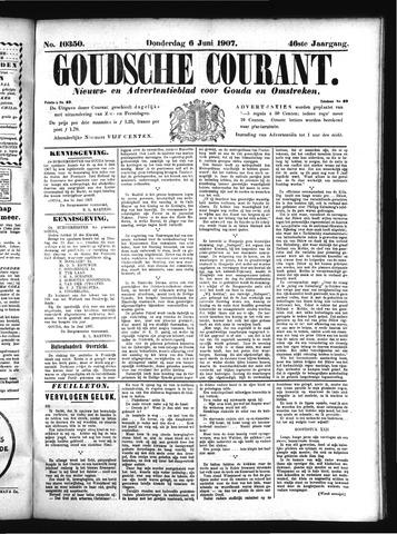Goudsche Courant 1907-06-06
