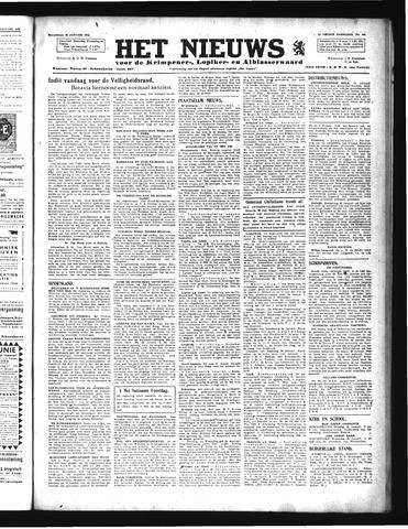 Schoonhovensche Courant 1946-01-28