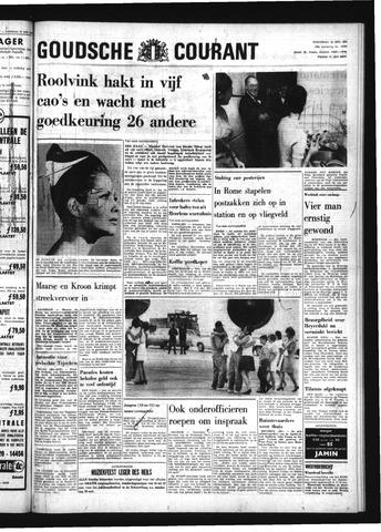 Goudsche Courant 1969-05-28