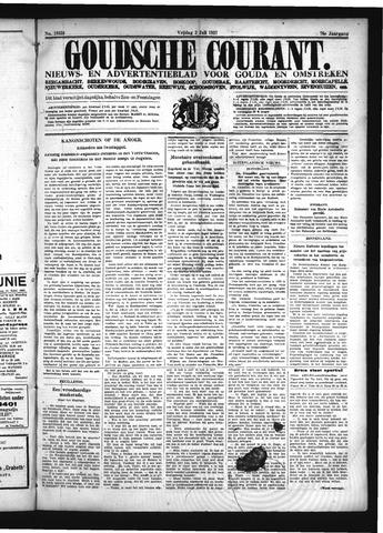 Goudsche Courant 1937-07-02