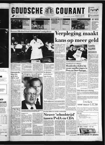 Goudsche Courant 1990-05-31
