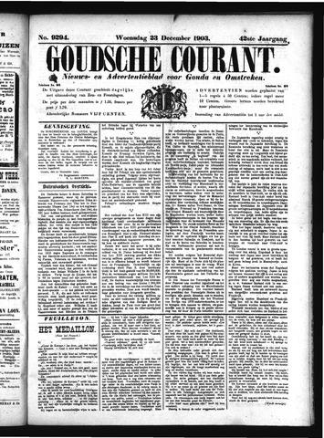 Goudsche Courant 1903-12-23