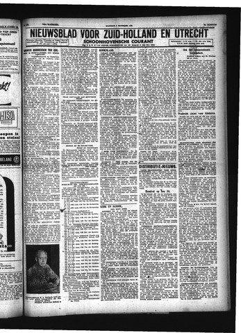 Schoonhovensche Courant 1942-11-02