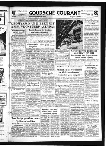Goudsche Courant 1951-05-04