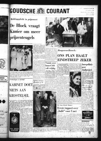 Goudsche Courant 1969-03-26