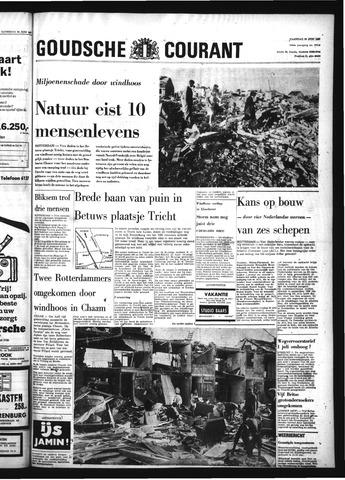 Goudsche Courant 1967-06-26