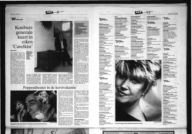 Goudsche Courant 1998-12-28