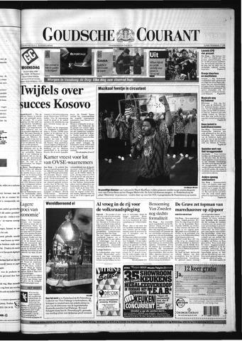 Goudsche Courant 1998-10-14