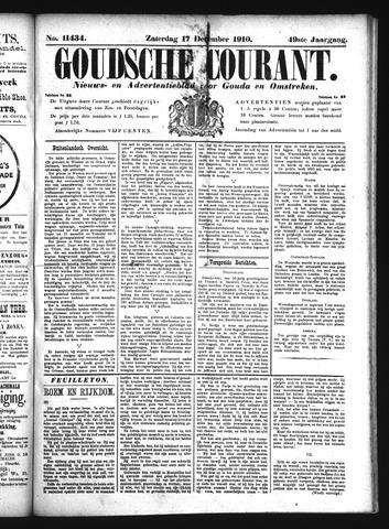 Goudsche Courant 1910-12-17