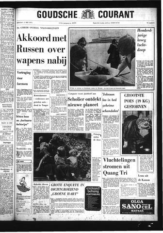 Goudsche Courant 1972-05-02