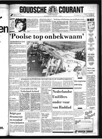 Goudsche Courant 1981-09-07