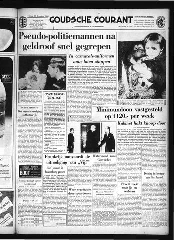 Goudsche Courant 1965-12-24