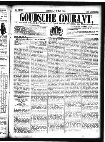 Goudsche Courant 1920-05-06