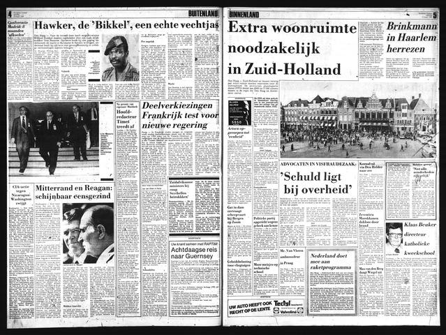Goudsche Courant 1982-03-13