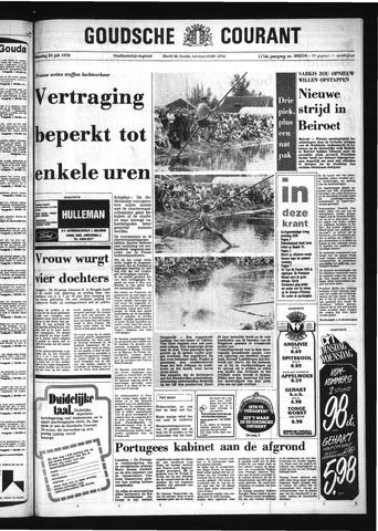 Goudsche Courant 1978-07-24