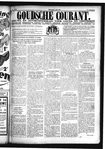 Goudsche Courant 1938-07-04