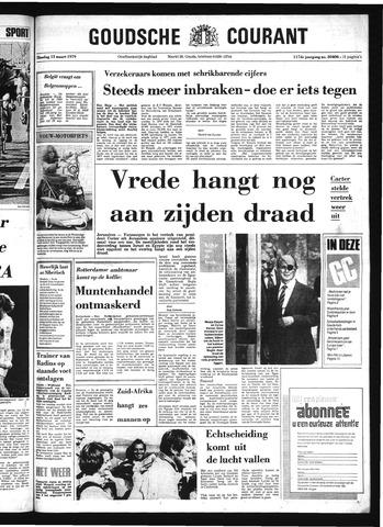 Goudsche Courant 1979-03-13