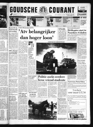 Goudsche Courant 1990-07-26