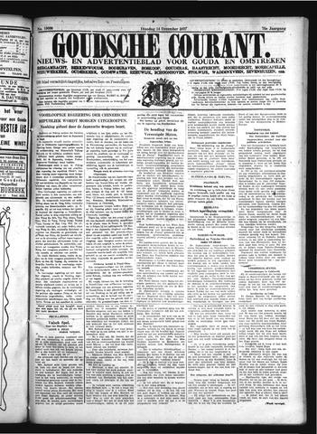 Goudsche Courant 1937-12-14