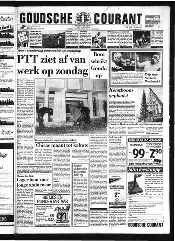 Goudsche Courant 1986-12-08