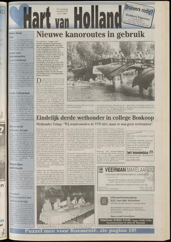 Hart van Holland 1994-07-06