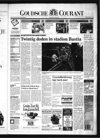 Goudsche Courant 1992-05-06