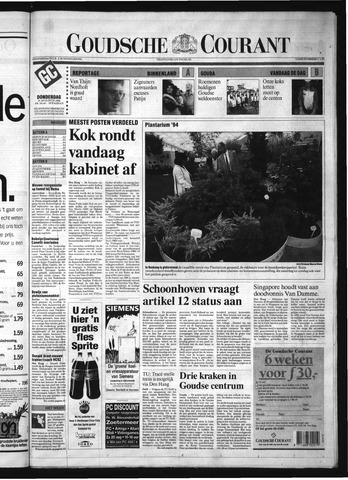 Goudsche Courant 1994-08-18