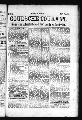 Goudsche Courant 1880-01-30